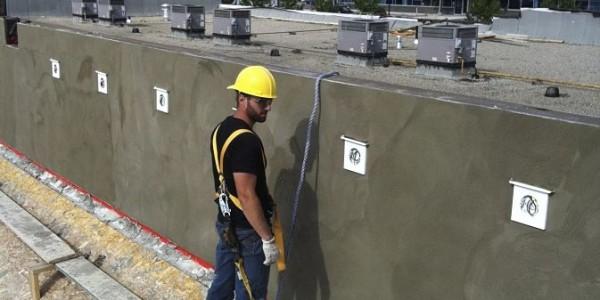 5 0 stucco calgary contractors and repair