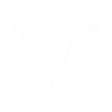 5.0 Stucco Logo