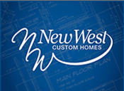 New West homes